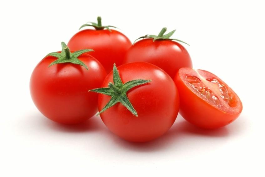 Tomato (தக்காளி) 1 kg